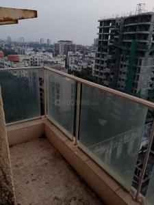 Gallery Cover Image of 900 Sq.ft 2 BHK Apartment for rent in Andheri West for 77000