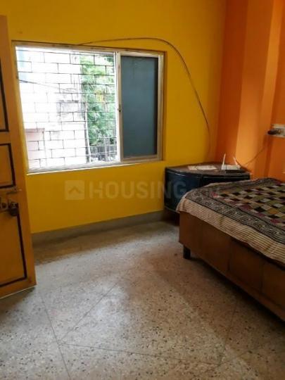 जड़ावपुर में एमओयू में बेडरूम की तस्वीर