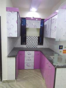 Gallery Cover Image of 750 Sq.ft 3 BHK Independent Floor for buy in Uttam Nagar for 3400000