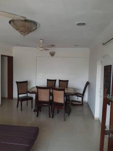 Gallery Cover Image of 540 Sq.ft 1 BHK Apartment for rent in Chembur for 35000