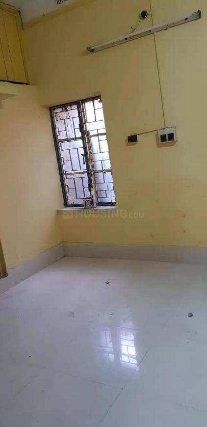 Living Room Image of 1200 Sq.ft 2 BHK Independent House for rent in Agarpara for 6500