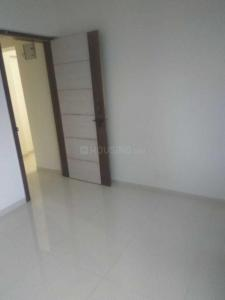Gallery Cover Image of 550 Sq.ft 1 BHK Apartment for rent in Dhanori for 11000