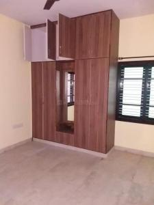Gallery Cover Image of 1000 Sq.ft 2 BHK Independent Floor for rent in Basavanagudi for 22000