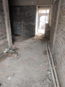 Gallery Cover Image of 540 Sq.ft 1 BHK Independent Floor for buy in Sector 48 for 700000