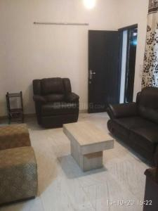 Gallery Cover Image of 1000 Sq.ft 2 BHK Apartment for rent in  P-51 South Extension, South Extension II for 30000