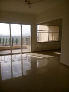 Gallery Cover Image of 1700 Sq.ft 3 BHK Apartment for rent in Kolte Patil Life Republic 7th Avenue, Hinjewadi for 15990