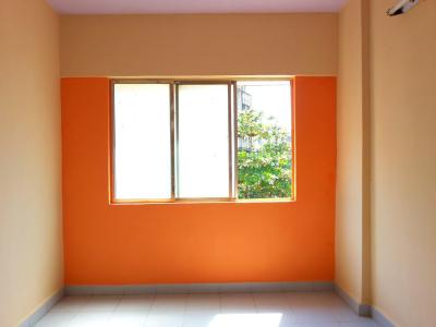 Gallery Cover Image of 350 Sq.ft 1 RK Apartment for buy in Mira Road East for 2700000