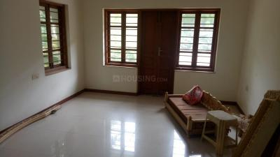 Gallery Cover Image of 8000 Sq.ft 4 BHK Villa for rent in Shela for 50000