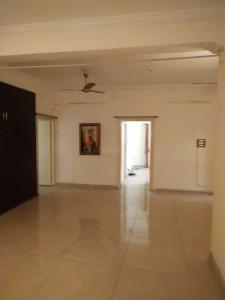 Gallery Cover Image of 5000 Sq.ft 4 BHK Independent House for buy in Himayath Nagar for 70000000