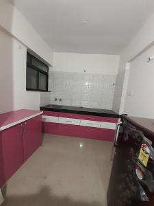 Gallery Cover Image of 1100 Sq.ft 2 BHK Apartment for rent in Kharadi for 20000