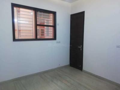 Gallery Cover Image of 600 Sq.ft 1 BHK Independent Floor for rent in Hari Nagar for 11000