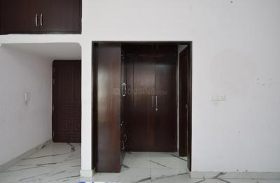 Bedroom Image of Jagan Nest in Sector 21A