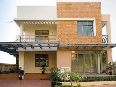 Building Image of 850 Sq.ft 2 BHK Independent House for buy in Whitefield for 4823100