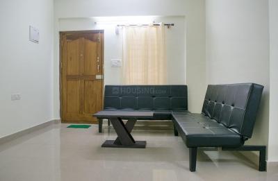 Living Room Image of PG 4643264 Mahadevapura in Mahadevapura
