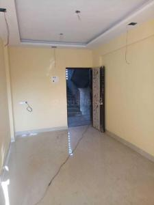 Gallery Cover Image of 530 Sq.ft 1 BHK Apartment for rent in Bhandup East for 18000