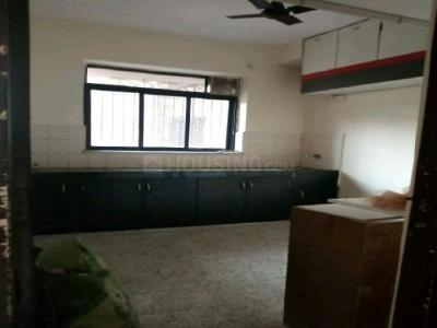Gallery Cover Image of 1130 Sq.ft 2 BHK Apartment for rent in Kharghar for 38000