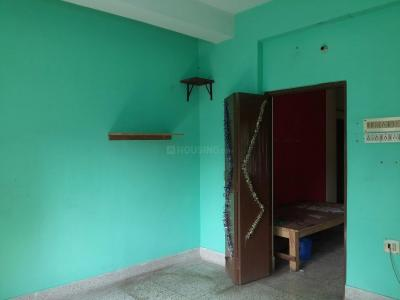 Gallery Cover Image of 435 Sq.ft 1 RK Apartment for buy in Bramhapur for 1200000