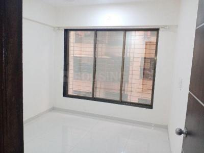 Gallery Cover Image of 1000 Sq.ft 2 BHK Apartment for rent in Shilpriya Silicon Enclave, Chembur for 40000