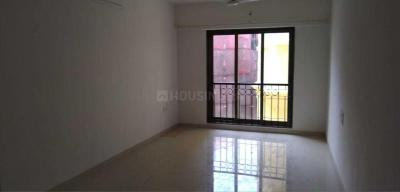 Gallery Cover Image of 720 Sq.ft 1 BHK Apartment for rent in Andheri East for 35000