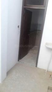 Gallery Cover Image of 540 Sq.ft 3 BHK Villa for buy in Sector 140 for 1650000