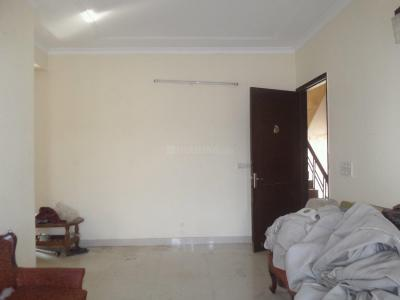 Gallery Cover Image of 1200 Sq.ft 2 BHK Independent Floor for rent in Sector 55 for 25000