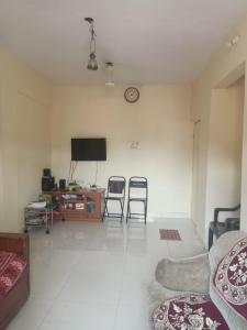 Gallery Cover Image of 970 Sq.ft 2 BHK Apartment for buy in New Panvel East for 6000000