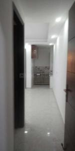 Gallery Cover Image of 655 Sq.ft 1 BHK Apartment for buy in Sector 49 for 1700000