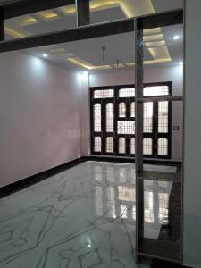 Gallery Cover Image of 1800 Sq.ft 4 BHK Independent House for buy in Omaxe City for 14000000