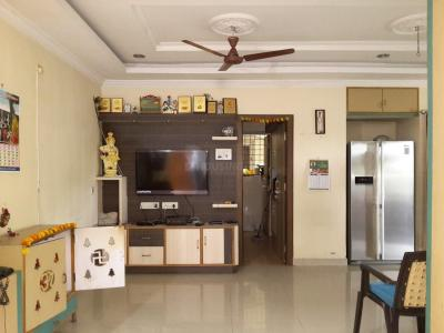 Gallery Cover Image of 1180 Sq.ft 2 BHK Apartment for buy in Saroornagar for 4900000