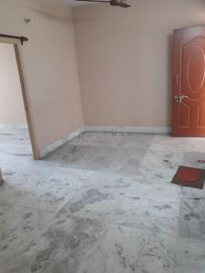 Gallery Cover Image of 1818 Sq.ft 4 BHK Apartment for buy in Keshtopur for 6500000