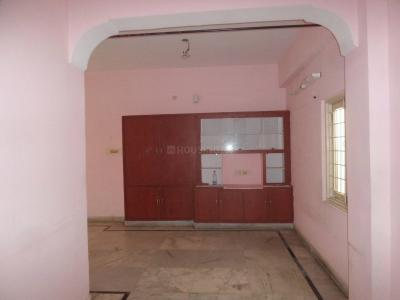 Gallery Cover Image of 1100 Sq.ft 2 BHK Apartment for rent in Dilsukh Nagar for 12000
