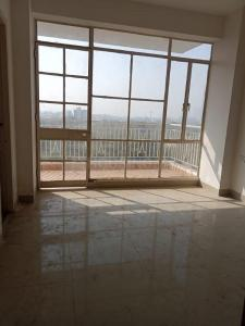 Gallery Cover Image of 532 Sq.ft 2 BHK Apartment for buy in Zara Aavaas, Sector 104 for 3200000