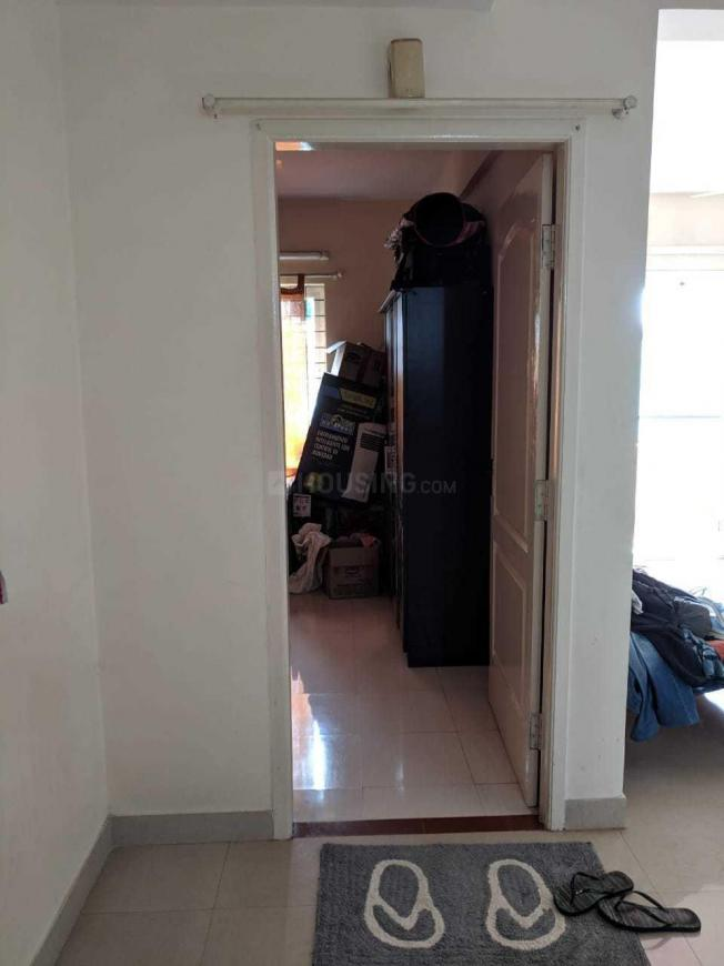 Living Room Image of 3200 Sq.ft 3 BHK Independent House for buy in Vidyaranyapura for 13200000