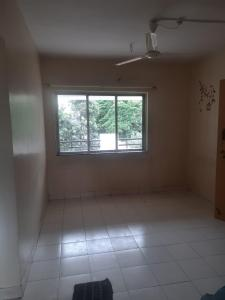 Gallery Cover Image of 910 Sq.ft 2 BHK Apartment for rent in Shanti Deep, Anand Nagar for 12000