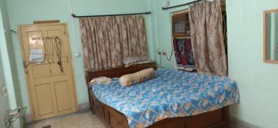 Gallery Cover Image of 500 Sq.ft 1 RK Apartment for rent in Lake Town for 6000