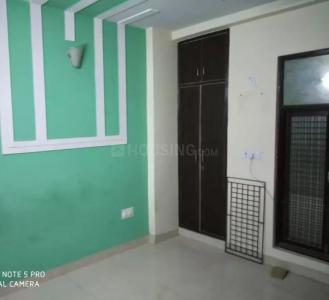 Gallery Cover Image of 450 Sq.ft 1 BHK Apartment for rent in Uttam Nagar for 7000