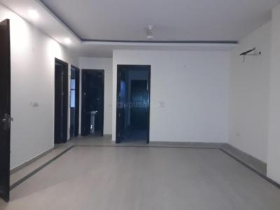 Gallery Cover Image of 2250 Sq.ft 4 BHK Apartment for buy in Sector 49 for 6100000