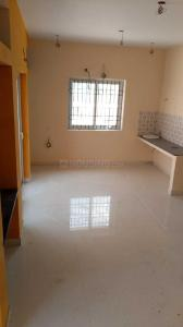 Gallery Cover Image of 1000 Sq.ft 2 BHK Independent House for rent in Porur for 15000