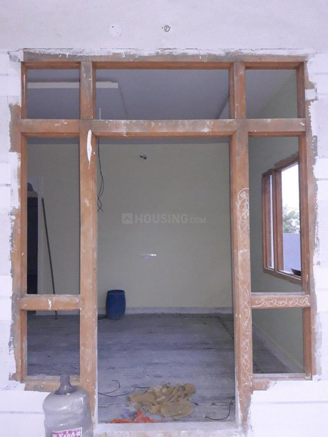 Main Entrance Image of 1503 Sq.ft 2 BHK Independent House for buy in Nagole for 8500000