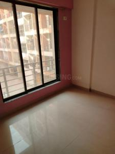 Gallery Cover Image of 610 Sq.ft 1 BHK Apartment for buy in Shree Parasnath Nagari, Naigaon East for 2750000