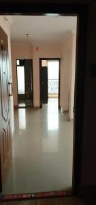 Gallery Cover Image of 880 Sq.ft 2 BHK Apartment for rent in Santacruz East for 52000