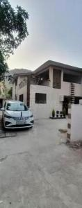 Gallery Cover Image of 1550 Sq.ft 3 BHK Independent House for buy in Allmadina Apartment, Mumbra for 12000000