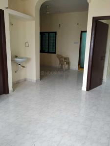 Gallery Cover Image of 950 Sq.ft 2 BHK Apartment for rent in Kukatpally for 16500
