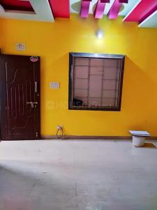 Gallery Cover Image of 1800 Sq.ft 5 BHK Independent House for buy in Thanisandra for 6600000