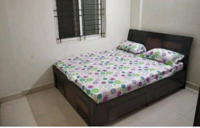 Gallery Cover Image of 2020 Sq.ft 3.5 BHK Apartment for buy in Shri Ram Apartments, Brookefield for 13700000
