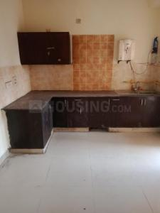 Gallery Cover Image of 1350 Sq.ft 3 BHK Apartment for rent in GOLF CITY, Sector 75 for 16500