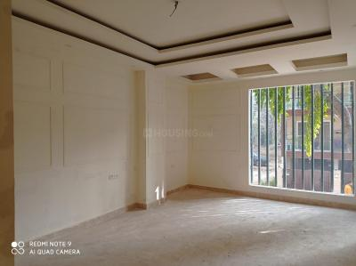 Gallery Cover Image of 1700 Sq.ft 4 BHK Independent Floor for buy in Ansal Sushant Lok I, Sushant Lok I for 15500000