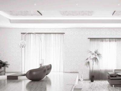 Gallery Cover Image of 2450 Sq.ft 3 BHK Apartment for buy in Runwal Elegante, Andheri West for 47000000