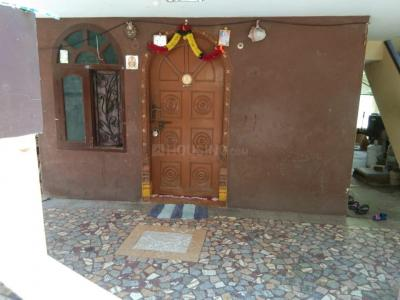 Gallery Cover Image of 2647 Sq.ft 4 BHK Independent House for buy in Ambattur for 8989000