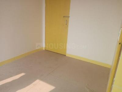 Gallery Cover Image of 300 Sq.ft 1 RK Independent Floor for rent in Ramesh Nagar for 8500